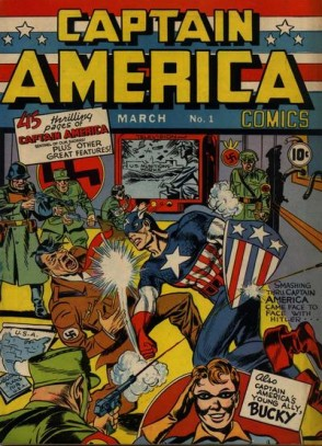 http://salondelmal.files.wordpress.com/2011/03/294px-captain_america_comics_vol_1_1.jpg?w=630