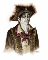 piratezombie2