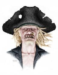 piratezombie3
