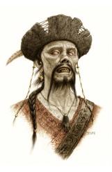 piratezombie4