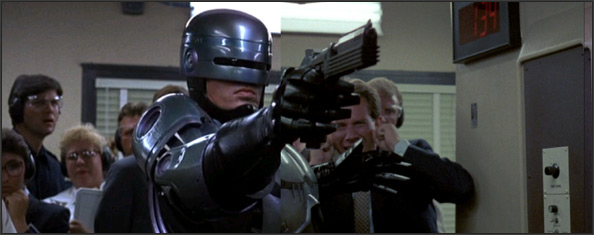 http://salondelmal.files.wordpress.com/2011/03/robocop.jpg?w=594&h=235