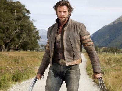 Lobezno 2 - Página 4 Wolverine-jackman