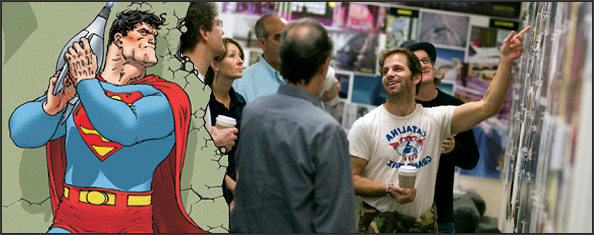 http://salondelmal.files.wordpress.com/2011/03/zack-snyder.jpg?w=594&h=235