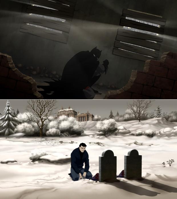 El primer vistazo a la versión animada de Batman: Año Uno Batman-pics-2011-a-l