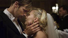 "Un matrimonio ""feliz"""