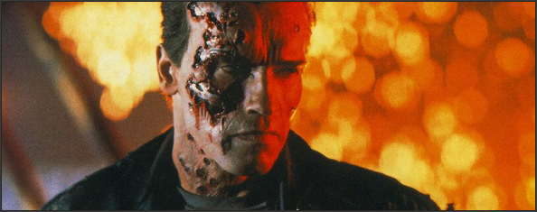 http://salondelmal.files.wordpress.com/2011/04/terminator1.jpg?w=594