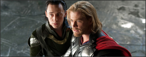 http://salondelmal.files.wordpress.com/2011/04/thor5.jpg?w=594&h=235