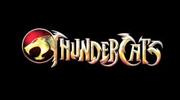 thundercats000298