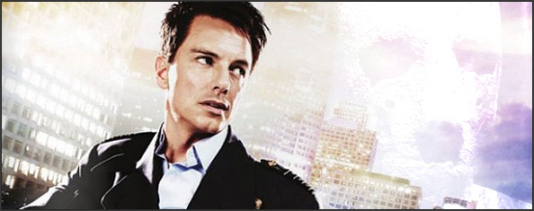 El primer vistazo al trailer de Torchwood: Miracle Day
