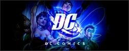 DC Comics anuncia su reinicio: Más de 50 nuevos #1 en septiembre