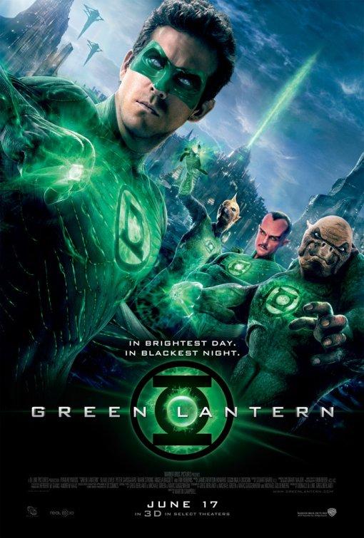 http://salondelmal.files.wordpress.com/2011/05/green-lantern21.jpg?w=510
