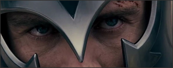 https://salondelmal.files.wordpress.com/2011/05/magneto.jpg?w=594&h=235