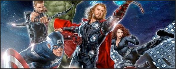 https://salondelmal.files.wordpress.com/2011/06/avengers1.jpg?w=594&h=235