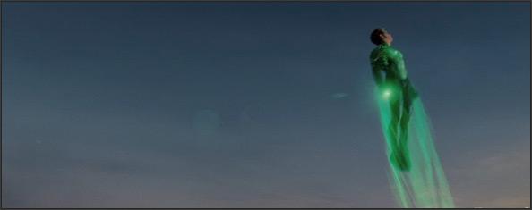 https://salondelmal.files.wordpress.com/2011/06/green-lantern2.jpg?w=594&h=235
