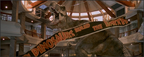 https://salondelmal.files.wordpress.com/2011/06/jurassic-park.jpg?w=630