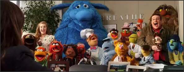 https://salondelmal.files.wordpress.com/2011/06/muppets2.jpg?w=630