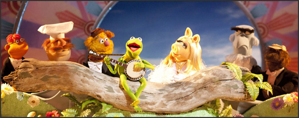 https://salondelmal.files.wordpress.com/2011/06/muppets3.jpg