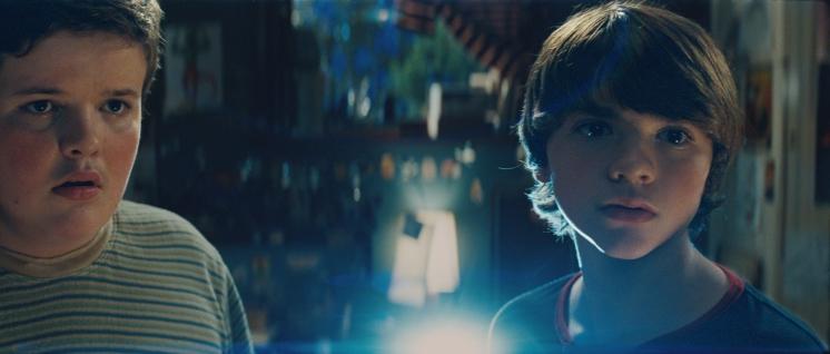 Super_8_movie_image