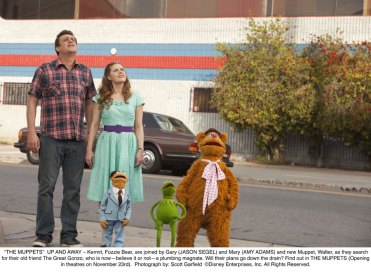 The_Muppets_13088765341673