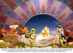 The_Muppets_13088765346968
