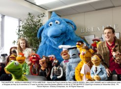 The_Muppets_13088765352308