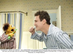 The_Muppets_13088765352862