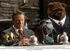 The_Muppets_13088765354093