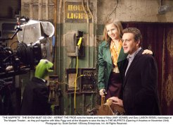 The_Muppets_13088765354137