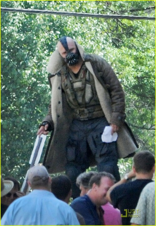 The Dark Knight Rises (2012) - Página 2 Bane3