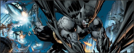 http://salondelmal.files.wordpress.com/2011/07/batman3.jpg?w=520
