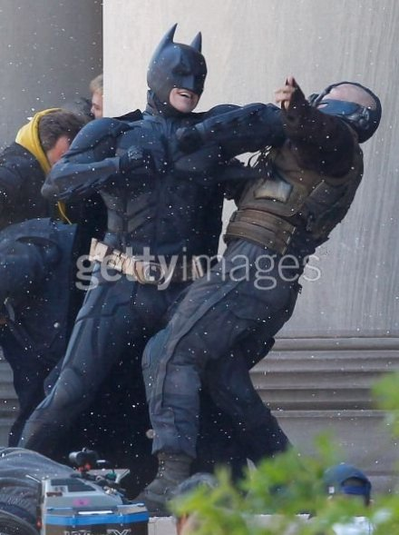 The Dark Knight Rises (2012) - Página 3 Ctllu