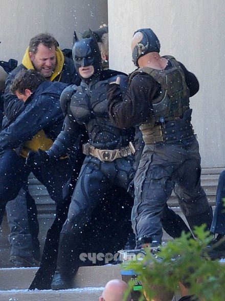 The Dark Knight Rises (2012) - Página 3 Image0002