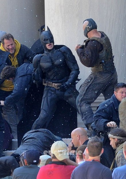 The Dark Knight Rises (2012) - Página 3 Image0007