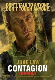 Contagion4