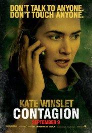 Contagion5