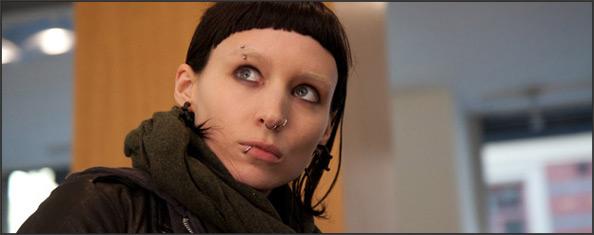 http://salondelmal.files.wordpress.com/2011/08/girl-with-the-dragon-tattoo.jpg?w=630