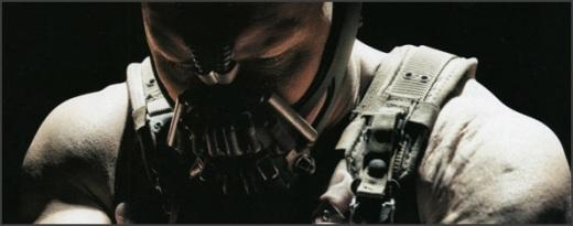 https://salondelmal.files.wordpress.com/2011/11/bane-the-dark-knight-rises.jpg