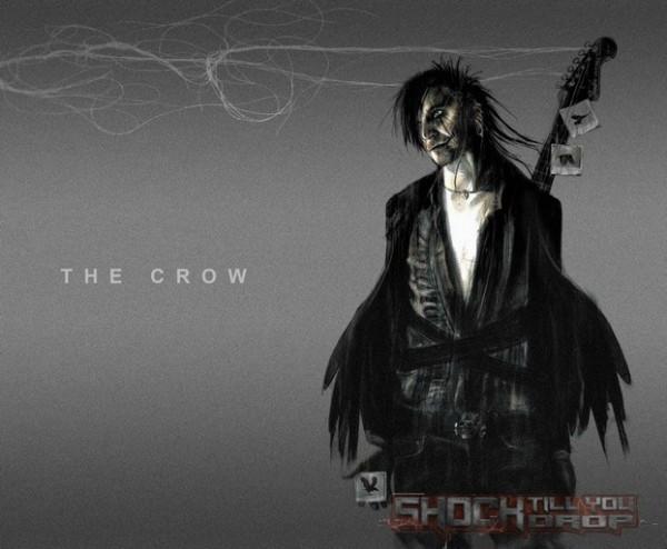 cooper-crow-2-600x494