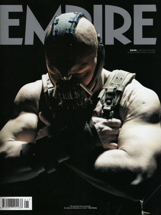 http://salondelmal.files.wordpress.com/2011/11/empire-tdkr-1.jpg?w=700&h=