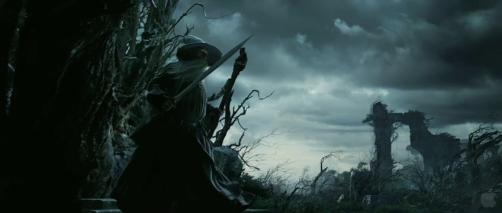 https://salondelmal.files.wordpress.com/2011/12/el_hobbit_-46.png?w=1000&h=