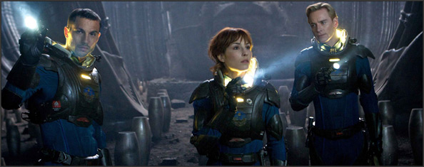 https://salondelmal.files.wordpress.com/2011/12/prometheus.jpg