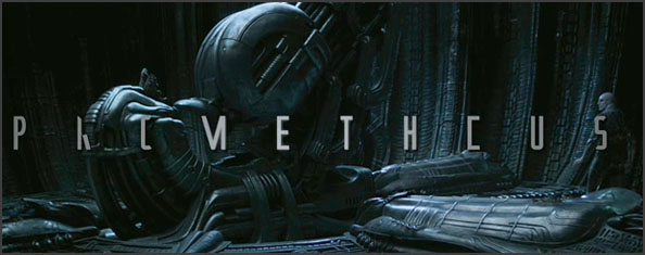 https://salondelmal.files.wordpress.com/2011/12/prometheus10.jpg?w=630