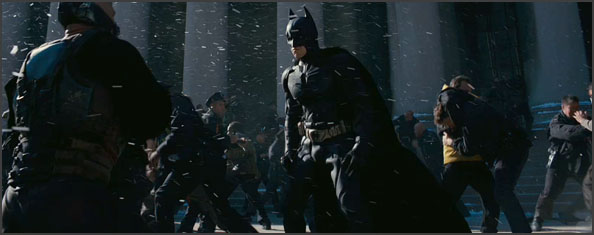 https://salondelmal.files.wordpress.com/2011/12/tdkr1.jpg?w=614