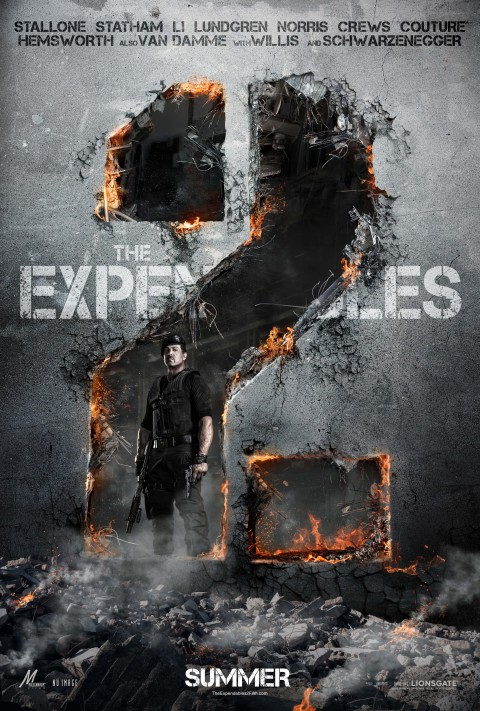 https://salondelmal.files.wordpress.com/2011/12/the-expendables-2-final.jpg?w=480&h=711