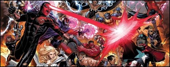 https://salondelmal.files.wordpress.com/2012/01/avengers1.jpg?w=630
