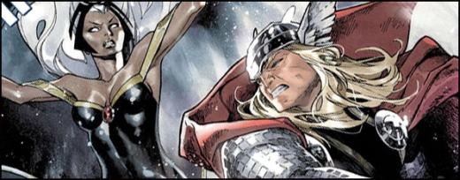 https://salondelmal.files.wordpress.com/2012/01/marvel-x-men-avengers.jpg
