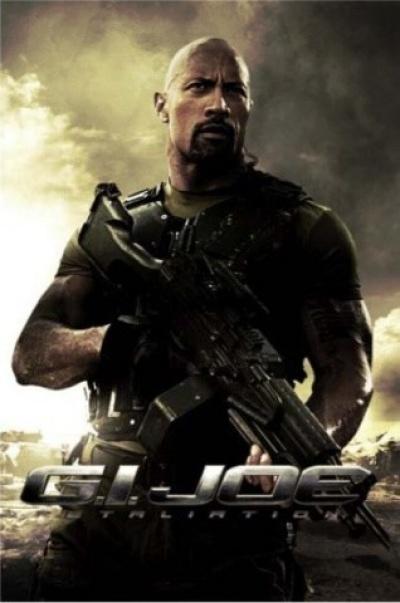 http://salondelmal.files.wordpress.com/2012/02/gi_joe_retaliation_teaser_poster.jpg?w=490&h=740