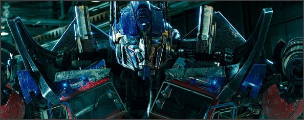 http://salondelmal.files.wordpress.com/2012/02/transformers-4.jpg?w=630