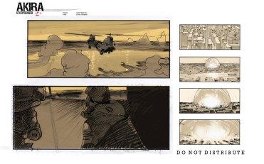 Akira-Storyboards-1
