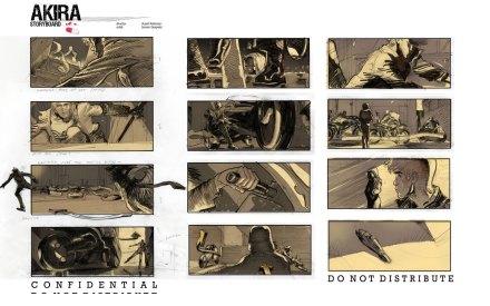 Akira-Storyboards-2